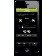 App til vanding