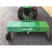MossRider 100 cm