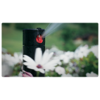 Hunter PGP 04 ADJ POP UP Sprinkler